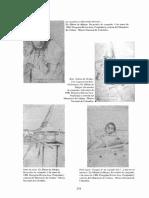 Memoria de un pais en guerra3.pdf