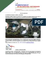 Le Information Du Centre de Documentation Et de Recherches Historiques 05