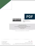 el bio-poder en Michel foucault.pdf