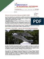 Le Information Du Centre de Documentation Et de Recherches Historiques 07
