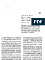 myth_of_a_latin_woman_judith_ortiz_cofer.pdf