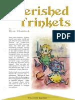 Cherished_Trinkets_en5ider.pdf