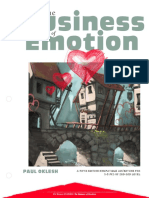 emotion_ensider.pdf