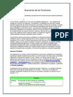 Aplicaciones de las Funciones.docx