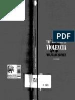 163055787-Tratado-Sobre-La-Violencia-Sofsky.pdf