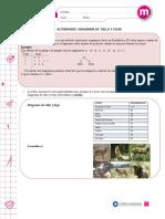 articles-27671_recurso_pdf.pdf
