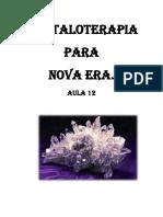 Cristaloterapia.pdf