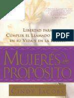 jacobs_cindy_-_mujeres_de_proposito (1).pdf