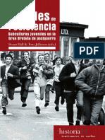 Rituales de resistencia subculturas juveniles en la gran bretaña de postguerra.pdf