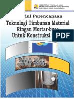 5. Perencanaan Material Ringan.pdf