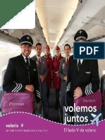 Volaris-RS-Español-finalspread-120517