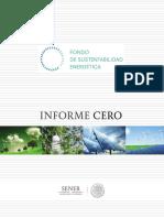 Libro Sustentabilidad V10 - Con Forros