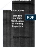 ANSI AWS QC1.pdf