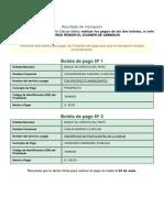 BoletaPago_76390355 (3).pdf