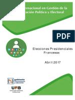 EleccionesFrancia