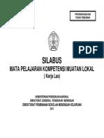 168261666-Silabus-Mulok-Pengelasan.pdf