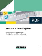 arburg_selogica_522776_en_gb.pdf