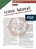 f0cb7951_94_002_sindicales (1)