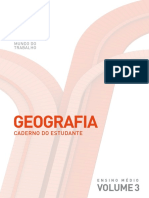 geografia - mundo do trabalho - volume 3.pdf