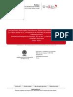 Arteterapia-con-ninos-oncologicos-informe.pdf