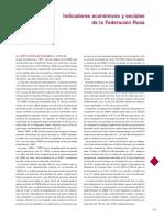 Rusia_indicadors+economicosociales (4).pdf