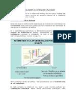 11. INSTALACION ELECTRICA DE UNA CASA.docx