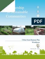 2a.urban Farm Business Plan Worksheets 091311