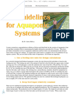 Ten-Guidelines-for-Aquaponics.pdf