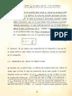 IPR Epoca antigua.pdf
