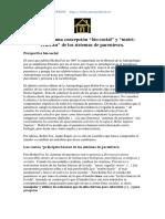 parentescorobinfox.pdf