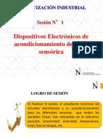 1_Dispositivos Electronicos de Acondicionamiento (1)