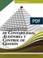 95670364-Diccionario-de-Auditoria.pdf