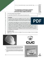 Dialnet-ElDireccionamientoEstrategicoBasadoEnLasOpinionesD-4868964.pdf