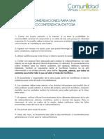 recomendacionesparaunavideoconferenciaexitosa_1.pdf