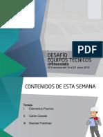 332391597-ELEMENTOS-PASIVOS-Y-ACTIVOS-RED-HFC.pdf