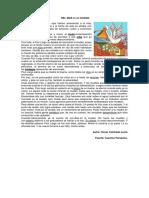 cuentos peruanos.docx