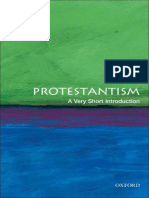 (Very short introductions 277) Mark A. Noll-Protestantism _ a very short introduction-Oxford University Press (2011).epub