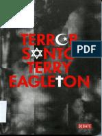352169260-EAGLETON-Terry-Terror-Santo-pdf.pdf