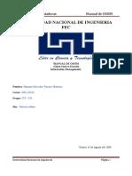manual-super-de-ossim.pdf