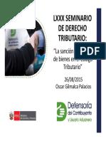 DECOMISO_present.pdf