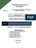 Archivo Permanente - Agro Quimica Silva s.a.c