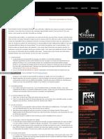 sujets argumentatifs.pdf