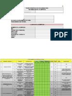 4.6 Instrumento Dinamico de Calificacion Pesv