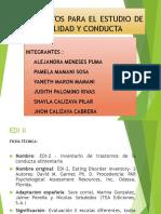 FICHAS-TECNICAS.pptx