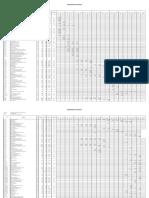 Cronograma valorizado de obra  210214.xlsx