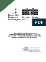 pfc4310.pdf