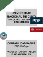 CCF UNCuyo 2017 Para Entregar a Alumnos Primera Parte