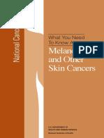 melanoma.pdf