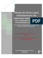 luisoctaviogonzalezsalcedo.2012_Parte1.pdf