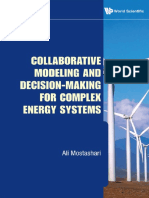 Collaborative Modeling and Decision-Making for Complex Energy Systems - Ali Mostashari (WSP, 2011).pdf
